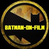 Batman-on-Film.com Newsletter