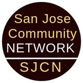 San Jose Community Network (SJCN) Newsletter