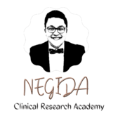 Free Newsletter of Negida Clinical Research Training