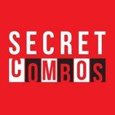 Secret Combos