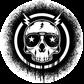 Rockstar CMO