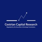 Cestrian Stocks Bulletin