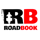 Rivista RoadBook