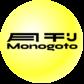 MonoGoto Newsletter