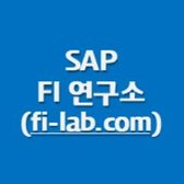 Weekly newsletter of FI Lab