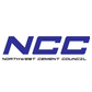 Weekly newsletter of Northwest Cement Council