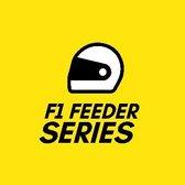 Weekly newsletter of F1 Feeder Series