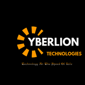 Cyberlion Technologies