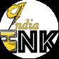 India Ink Team
