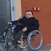 Disabilità & Diritti