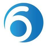 News of 6prog