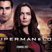 Superman & Lois Season 1 Episode 1 Full Episode