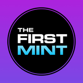 The First Mint Newsletter