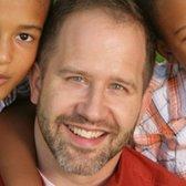 Newsletter of Scott Hanselman