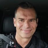 Newsletter of former police officer, now writer and speaker, Harry Tangye