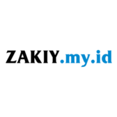 Nawala Mingguan ZAKIY.my.id