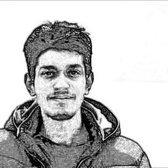Amit Chaudhary's Blog