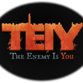 Newsletter of TEIY - The Enemy Is You