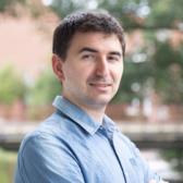 Technology | Productivity | Leadership -  Razvan Andrei Surdu