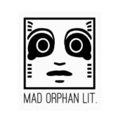 Mad Orphan Lit - Monthly Newsletter