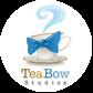 Tea Bow Studios Newsletter - Robert Thibeault