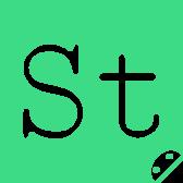 StoicallyTyped Newsletter
