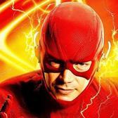 HD@-WATCH The Flash Season 7 - Episode 1 ONLINE FULL free - Revue