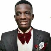 Olaosegba Isaac