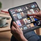 Full-WATCH WandaVision Season 1 Episode 9 Online Full Episodes