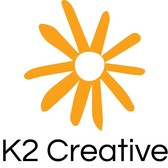 A NicKEL for My Thoughts - The K2C Newsletter