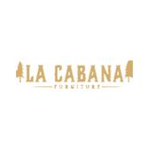 LaCabana Custom Furniture