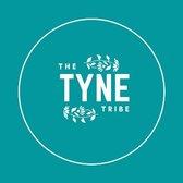 The Tyne Tribe