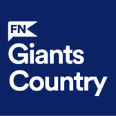 Giants Country's Daily Digest