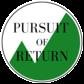 Pursuit of Return