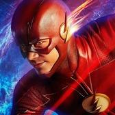 123MOVIES~HD.!!The Flash Season 7 Episode 2 1080P Full Online