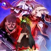 123MOVIES~HD.!!Redo of Healer Season 1 Episode 9 1080P Full Online