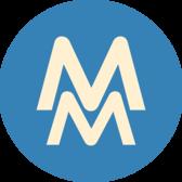 Metaverse Monthly