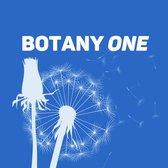 The Week in Botany