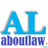 Weekly newsletter of About Law.Com