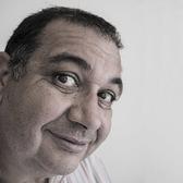 BlogLetter for Creators | Giovanni Bertagna