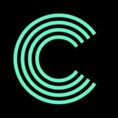 CompuNews - La newsletter de CompuTekni