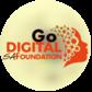 GoDigitalSA Foundation