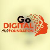 Weekly newsletter of GoDigitalSA Foundation