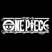 [Engsub!!-hd] Watch — One Piece 'Wano Arc' — Episode 966 (FUll'Episode) HD