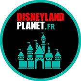 Newsletter Disneyland-Planet.Fr
