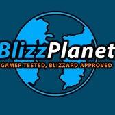 Blizzplanet (Newsletter)