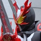 [Engsub!!-hd] Watch — Kamen Rider Saber — Episode 27 (FUll'Episode) HD