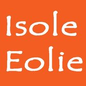 Newsletter of Isole Eolie
