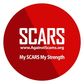 SCARS - Society of Citizens Against Relationship Scams Inc.