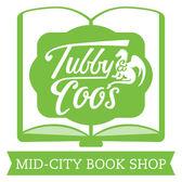 Tubby & Coo's SF/F Book Club